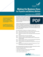 BusinessCaseforPaymentReform.pdf