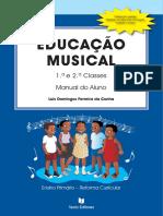 Educação Musical