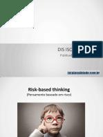 DIS-ISO-14001-2015