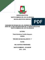 Thalia Castillo 2da Correccion(1)