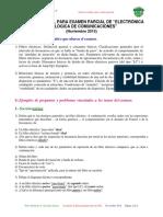 Guía de estudio # 1 (Nov 2015).pdf