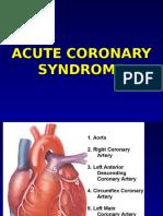 Interna Dr. Budi Arief - Sindroma Koroner Akut Baru