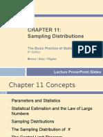 LecturePPTSlides_Ch11