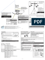 SmartBar2 Setup and Connect Guide RevB