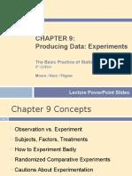 LecturePPTSlides_Ch09