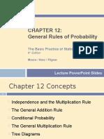 LecturePPTSlides_Ch12