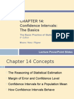 LecturePPTSlides_Ch14