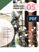 prevencion_epis
