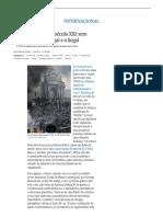 A Guerra Híbrida Do Século XXI_ Sem Fronteiras Entre o Legal e o Ilegal _ Internacional _ EL PAÍS Brasil