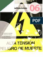 prevencion_señalizacion
