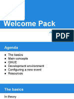 QNUE -- Welcome Pack.pdf
