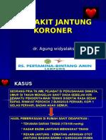 PJK agung
