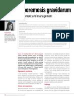 7.Management