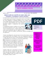 bf86 (1).pdf