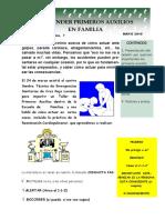 bf87 (1).pdf