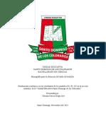 PDFMONOGRAFIA RENDIMIENTO ACADEMICO