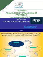 ModuloFormulacion Mercado 2015