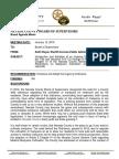 Staff Memo-2016 Marijuana Outdoor Ban Ordinance Staff Letter