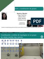 presentacion_difusion