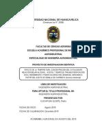 perfil-de-tesis-optimizacion-de-biodiesel-PDF pedro.pdf
