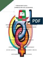 (700744011) monografia.pdf
