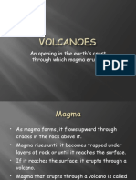 08-volcanoes