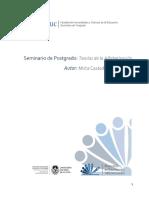 CLASE 2 ALFABETIZACIÓN.pdf