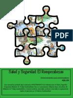 el_rompecabezas.pdf