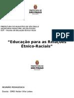RAcismo, preconceito, discriminação
