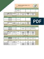 horario de clases bonpland cabimas 1-2016.pdf