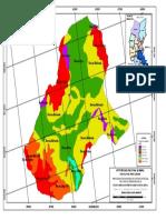 Mapa de Erosion Final