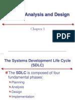SAD ch01.pdf