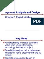SAD ch02 - Project Initiation.pdf