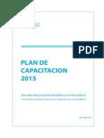 planCapacitacion_2015