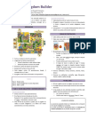Kingdom Builder - Reglas en Espanol a La JcK