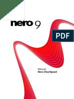 NeroDiscSpeed Eng