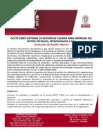 F-ISO_29001_2010