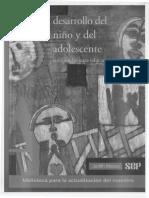 Desarrollo Infantil y de Los Adolesentes0003