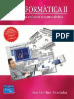 Informatica II.pdf
