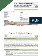 SILABUS FISICA II (1).docx