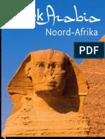 Digitaal-Arabia02.3
