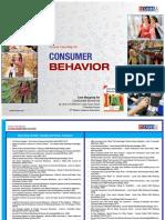 Consumer Behavior Leon G Schiffman Leslie Lazar Kanuk Pdf