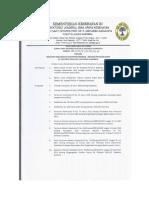 Kebijakan K3. PDF