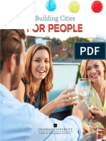Cities-for-People-web.pdf