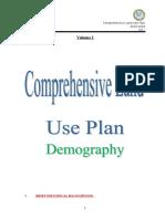Lapu-Lapu City Comprehensive Land Use Plan (CLUP)