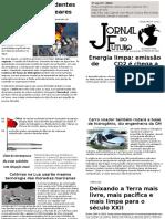 Jornal Energia do Futuro