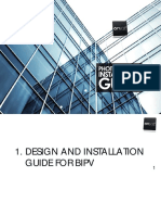 Photovoltaic Installation Guide