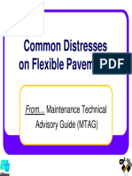 MTAG-CommonFlexiblePavementDistresses