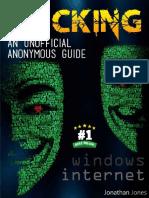 White Hack Basics