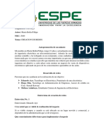Creacion de Redes.mbp